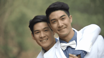 Grey Rainbow Episode 4 Wedding.png