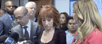 Kathy Griffin Press Conference.png