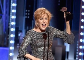 Bette Midler Acceptance Speech.jpg