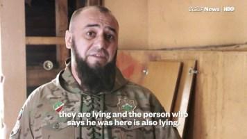 chechnya Gay Detention Center.jpeg