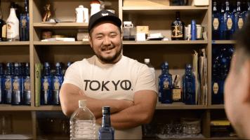 Tokyo Neighbors Gay Web Series.png
