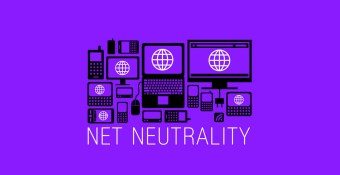 net-neutrality-header.jpg