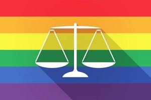 gay-massachusetts-employee-descrimination-300x200.jpg
