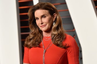 personal-space-caitlin-jenner-promote.jpg