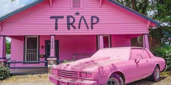 the pink trap house and 2 chainz.jpg