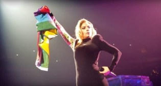 lady-gaga-rainbow-flag-august-2017_640x345_acf_cropped.jpg