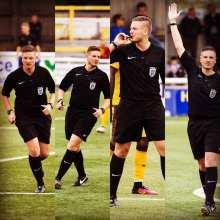 Ryan Atkin Referee.jpg