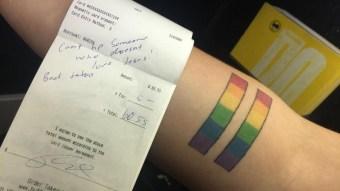 Samantha Heaton Tattoo and Check.jpg