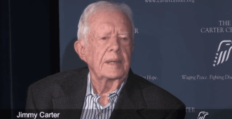 Jimmy Carter.png