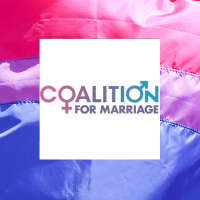 Coalition for Marriage and Bi Flag.png