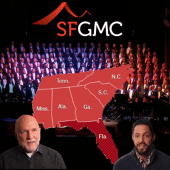 SFGMC Red States 2.png
