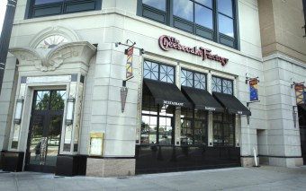 Providence Cheescake Factory.jpg