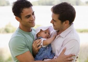 Same-Sex-Family-2.jpg
