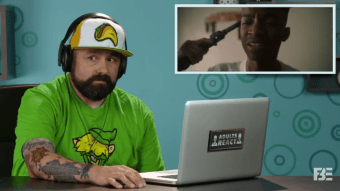 Adults React to Logic 1.png