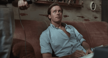 Armie Hammer Call Me By Your Name.png