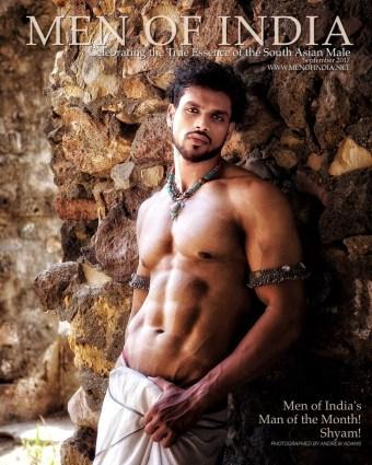 men of india.jpg