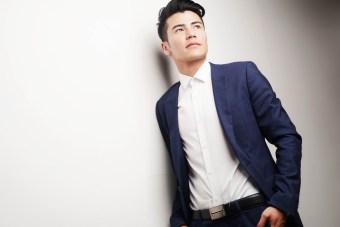Asian Man pexels.jpeg