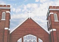 pexels church.jpeg