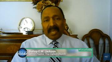 E.W. Jackson.png