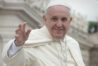 Pope_FrancisThe_Canonization_of_Saint_John_XXIII_and_Saint_John_Paul_II-2.jpg