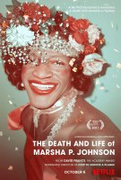 marsha-p-johnson-2000.jpg