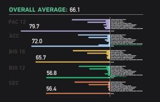 lgbt-stats.jpg
