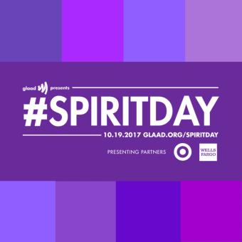 Spirit Day.png