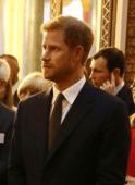 royals mental health event - Copy - Copy.png