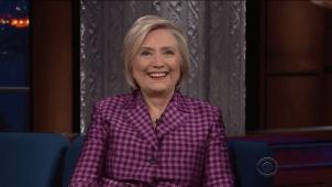 Hilary Clinton.png