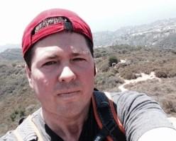tyler-grasham-hiking.jpg