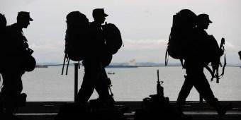 military-men-departing-service-uniform-40820.jpeg