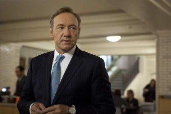 house-of-cards-kevin-spacey-1.jpg