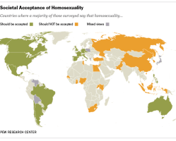 PG_13.06.04_HomosexualityAccept3.jpg