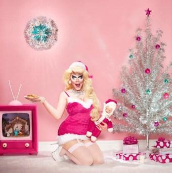 22a8420defc2b16e7727d26564351b59--pink-christmas-christmas-ideas.jpg