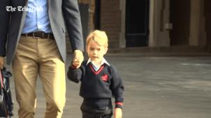 Prince George.png