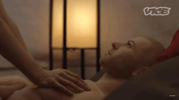 Sex Doll Screenshot.png