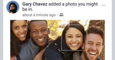 facebook-facial-recognition-photo-review.png