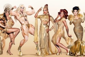 drag-race-all-stars-3.jpg