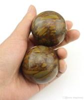 2-feng-shui-nuwa-stone-baoding-balls-chinese.jpg