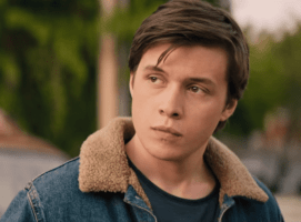 Love Simon Trailer 2 - Copy.png