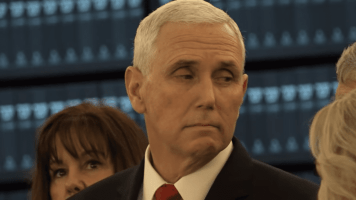 Mike Pence.png