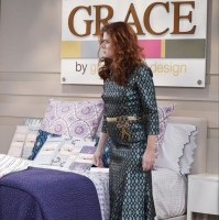 Will & Grace-QVC - Copy.jpg