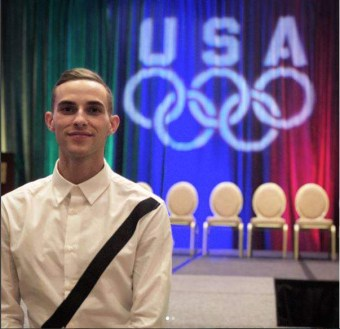 Adam Rippon Team USA.jpg