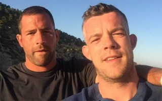 Russel-Tovey-and-Steve-Brockman-780x487.jpg