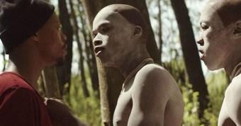 the-wound-movie2.jpg