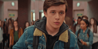 love-simon-trailer-700x293.png