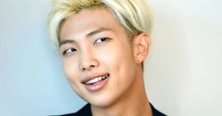 Rap_Monster_10Asia_photoshoot2.jpg