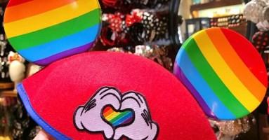 Disney-PrideHats.jpg