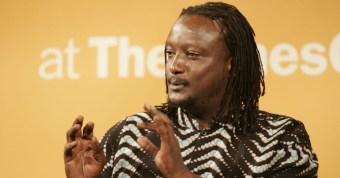 BinyavangaWainaina-2011.jpg