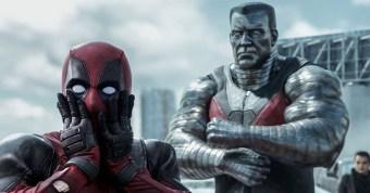 Deadpool_Colossus.jpg